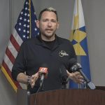 Emergency Disaster Declaration approved for Shawnee County